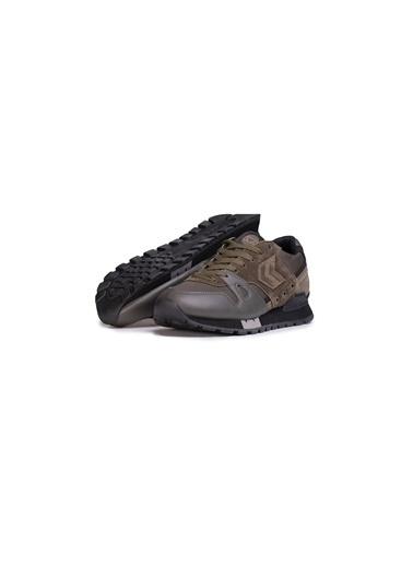 Hummel Ayakkabı Marathona X 212239-6261 Yeşil